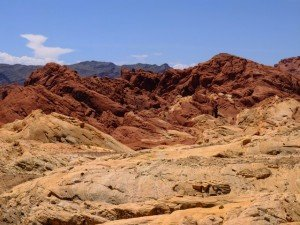 valley-of-fire-2-300x225