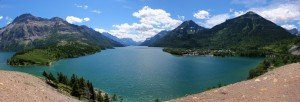 waterton-village-3-300x102