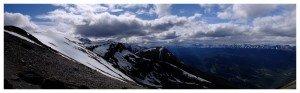 whistlers-mount-4-300x93