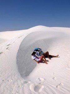 white-sands-58-225x300