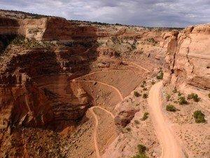 shafer-trail-3-copie-300x225
