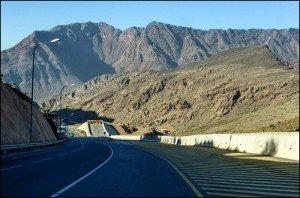 Jebel_Al_Akhdar_Oman_P1070366-L