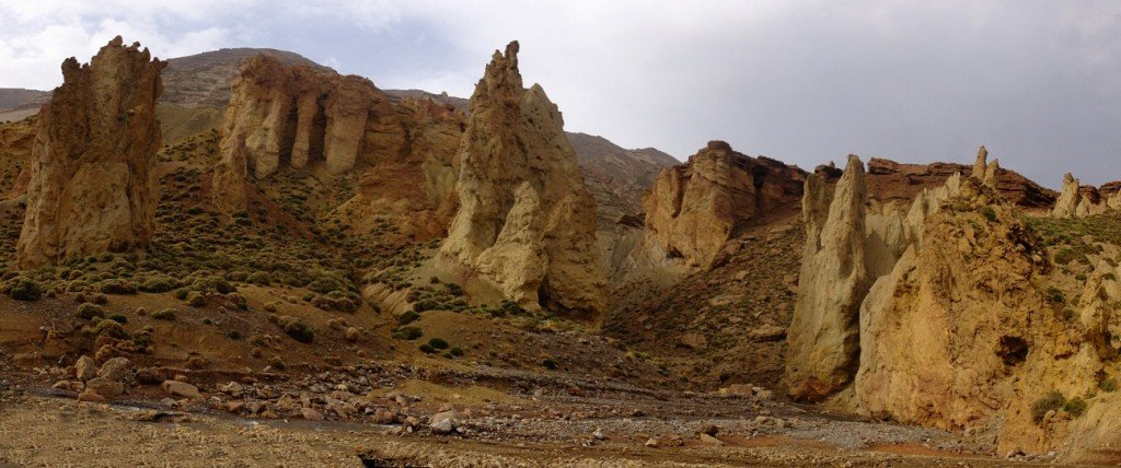 Panorama5