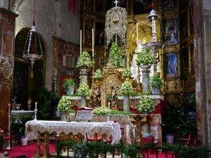 Iglesia Santa Ana (5)