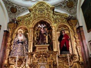 San Nicolas de Bari (10)