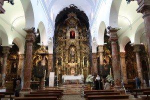 San Nicolas de Bari (2)