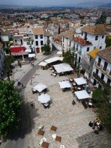 Eglise San Miguel del Albacin (11)